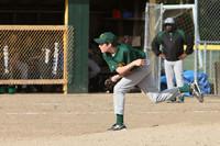 4907 JV Baseball v CWA 041410