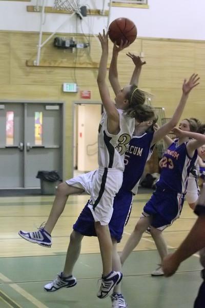 6332_Girls_JV_Basketball_v_Chimacum_012210