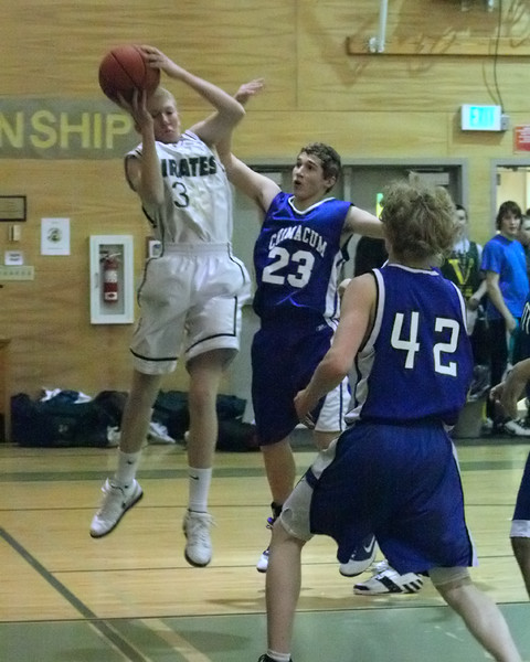 7055_Boys_JV_Basketball_v_Chimacum_012210