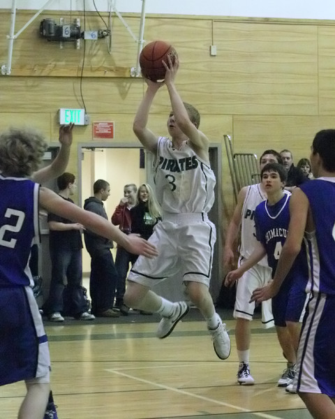7252_Boys_JV_Basketball_v_Chimacum_012210