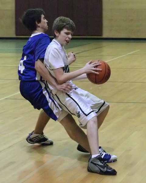 7308_Boys_JV_Basketball_v_Chimacum_012210