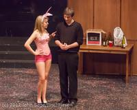 20769 Legally Blonde VHS Drama 040112