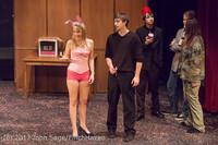 20786 Legally Blonde VHS Drama 040112