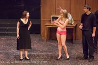 20794 Legally Blonde VHS Drama 040112