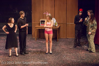 20807 Legally Blonde VHS Drama 040112