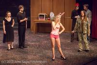 20816 Legally Blonde VHS Drama 040112