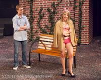 20840 Legally Blonde VHS Drama 040112