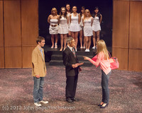 20953 Legally Blonde VHS Drama 040112