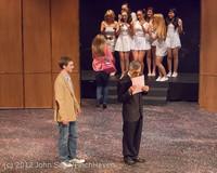 20955 Legally Blonde VHS Drama 040112