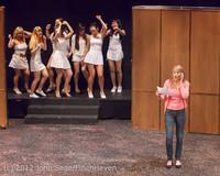 21136 Legally Blonde VHS Drama 040112