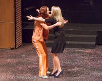 21312 Legally Blonde VHS Drama 040112