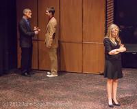 21374 Legally Blonde VHS Drama 040112