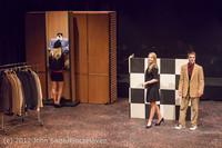 21413 Legally Blonde VHS Drama 040112