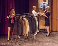 21434 Legally Blonde VHS Drama 040112