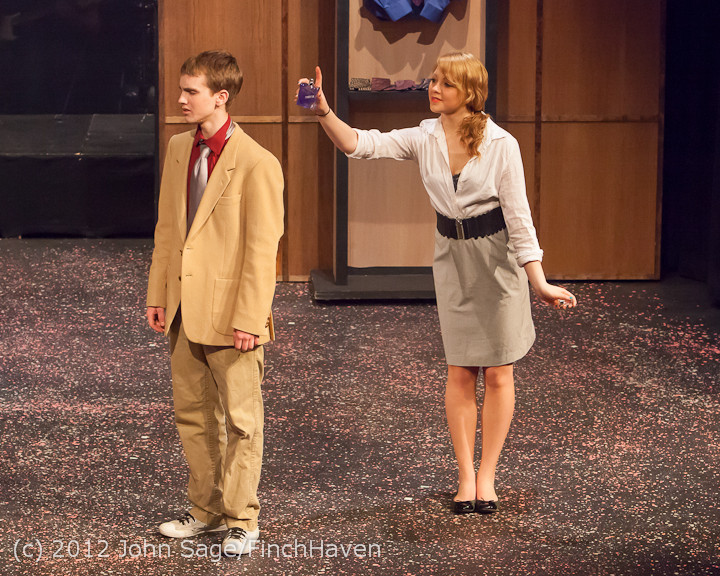 21441_Legally_Blonde_VHS_Drama_040112