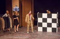 21452 Legally Blonde VHS Drama 040112