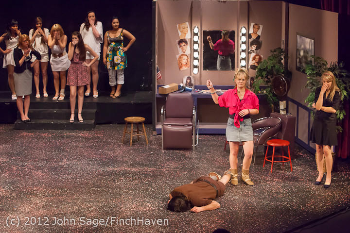 21754_Legally_Blonde_VHS_Drama_040112