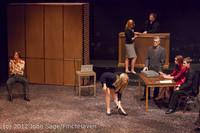 21822 Legally Blonde VHS Drama 040112