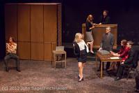 21823 Legally Blonde VHS Drama 040112