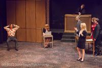 21848 Legally Blonde VHS Drama 040112