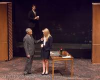 22024 Legally Blonde VHS Drama 040112