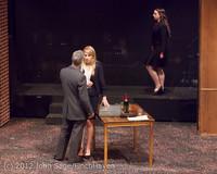 22026 Legally Blonde VHS Drama 040112