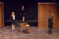22034 Legally Blonde VHS Drama 040112