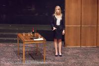 22040 Legally Blonde VHS Drama 040112