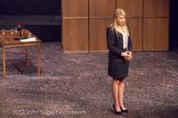 22047 Legally Blonde VHS Drama 040112