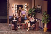 22100 Legally Blonde VHS Drama 040112