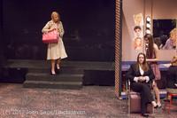 22101 Legally Blonde VHS Drama 040112