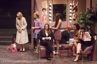 22103 Legally Blonde VHS Drama 040112