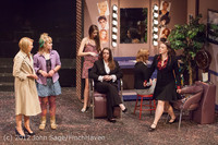 22108 Legally Blonde VHS Drama 040112