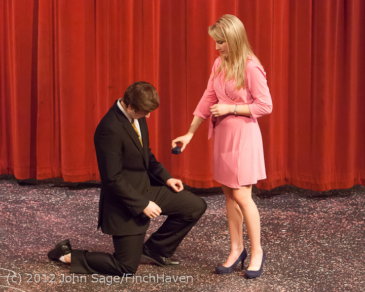 22346_Legally_Blonde_VHS_Drama_040112
