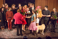 22471 Legally Blonde VHS Drama 040112