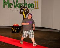 18991 Mr Vashon 2011