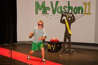 18995 Mr Vashon 2011