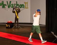 19000 Mr Vashon 2011