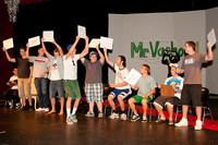 19004 Mr Vashon 2011