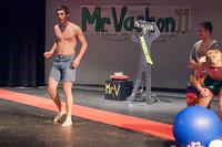 19073 Mr Vashon 2011