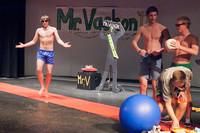 19078 Mr Vashon 2011
