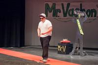 19266 Mr Vashon 2011