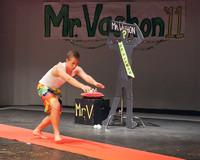 19344 Mr Vashon 2011