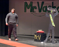 19350 Mr Vashon 2011