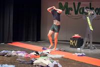 19423 Mr Vashon 2011