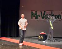 19458 Mr Vashon 2011
