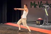 19561 Mr Vashon 2011