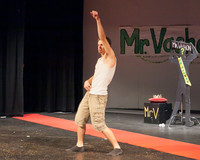 19564 Mr Vashon 2011