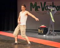19565 Mr Vashon 2011