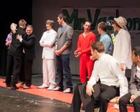 20721 Mr Vashon 2011